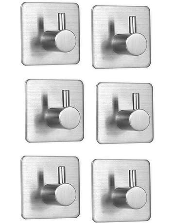 Cinghia dentata in gomma per motore passo-passo 60 denti passo 0,5 cm 120XL