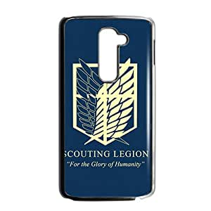 Scouting Legion Bestselling Hot Seller High Quality Case Cove For LG G2