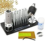 PEPETOOLS JUMP RING MAKER II REDESIGNED & IMPROVED JEWELRY COIL WIRE