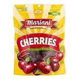 Dried Cherries (Pack of 16)