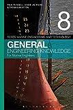 General Engineering Knowledge for Marine Engineers