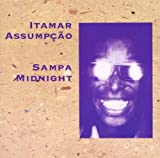 Sampa Midnight