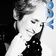 Joan Baez in Conversation with Anthony DeCurtis at the 92nd Street Y Speech by Joan Baez Narrated by Anthony DeCurtis