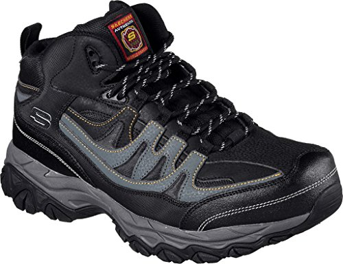Skechers Work Mens Holdredge Rebem product image