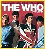 "The ""Who"": Maximum R & B - A Visual History"