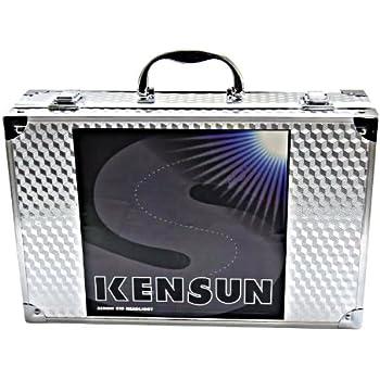 51kSIp%2B2RzL._SL500_AC_SS350_ amazon com 55w kensun hid xenon kit \