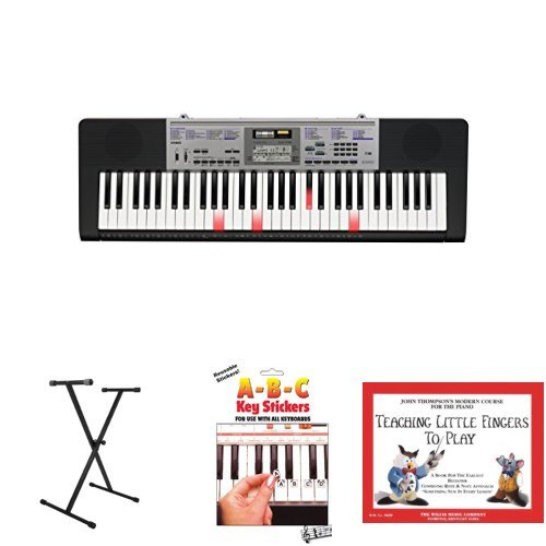 casio-lk175-61-key-lighted-key-personal-keyboard-beginner-bundle-with-stand-keyboard-stickers-and-in