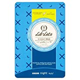 Lil-Lets Maxi Towels Night 10 per pack (PACK OF 6)