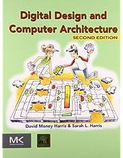 Digital Design and Computer Architecture, 2e