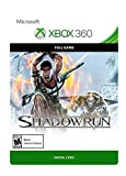Shadowrun - Xbox 360 [Digital Code]