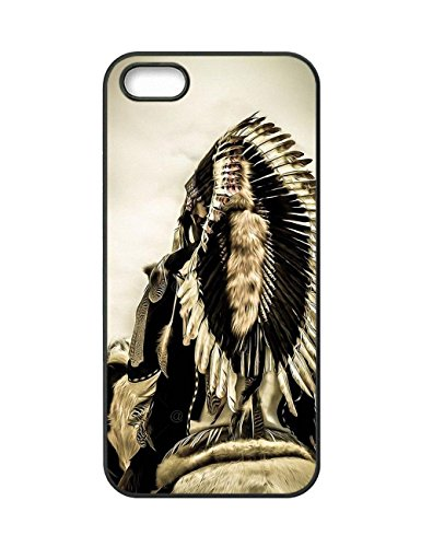 greatest-print-hard-phone-case-cover-indian-feathers-native-american-poster-for-iphone-6for-apple-ip