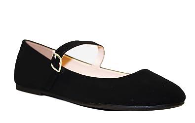 hookup shoes