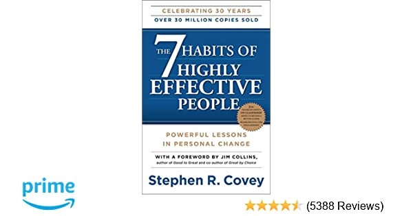Covey free things filetype by ebook first pdf first stephen