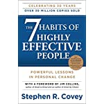 The-7-Habits-of-Highly-Effective-People-Powerful-Lessons-in-Personal-Change
