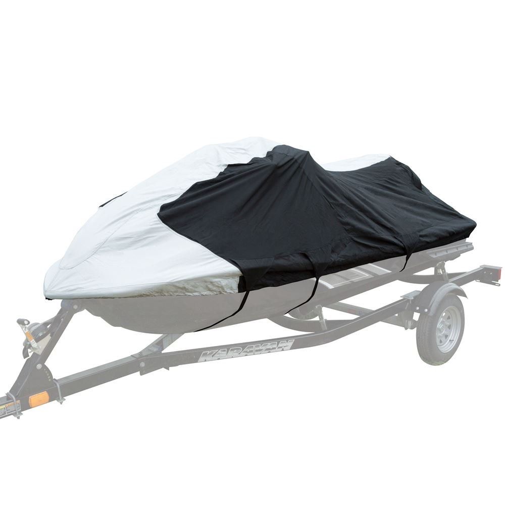 Rage Powersports 118'' to 126'' Personal Watercraft PWC Trailering Cover