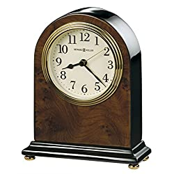 Howard Miller 645-576 Bedford Table Clock