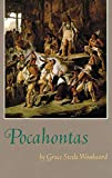 Pocahontas (The Civilization of the American Indian Series)