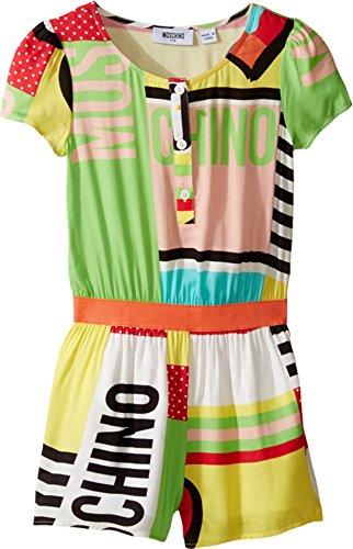 moschino-kids-girls-short-sleeve-all-over-print-logo-romper-little-kids-big-kids-multi-jumpsuit