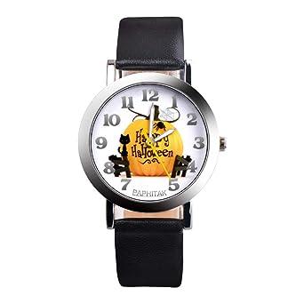 Reloj - Chenang - para - 1: Amazon.es: Relojes