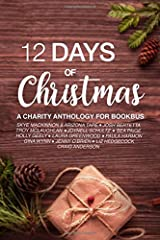 12 Days of Christmas: A Christmas Collection Paperback