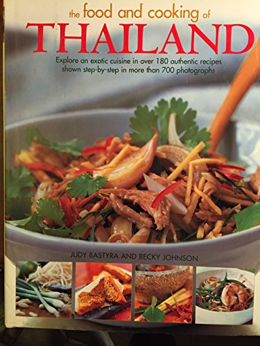 Download the food and cooking of thailand book pdf audio id download the food and cooking of thailand book pdf audio id7mh7hi0 forumfinder Gallery