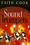 Sound of Trumpets, Faith Cook, 0851517781
