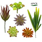 Artificial-Succulent-Plants-Flowers-Mixed-Unpotted-Fake-Artificial-Succulents-Picks-Succulent-Bouquet-Aloe-Agave-Faux-Succulent-Floral-Arrangement-for-Home-Decor-Indoor-Wall-Garden-DIY-Decorations