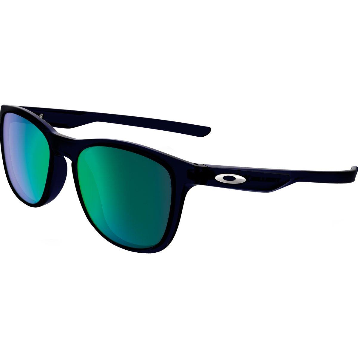 OAKLEY Trillbe X Gafas de sol, Azul, 52 para Hombre