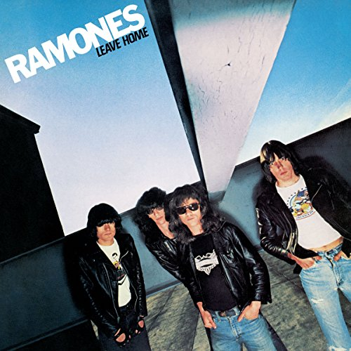 Leave Home (40th Anniversary D...