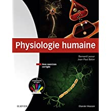 Physiologie humaine (French Edition)