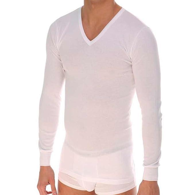 FERRYS Camiseta Ferrys 5284