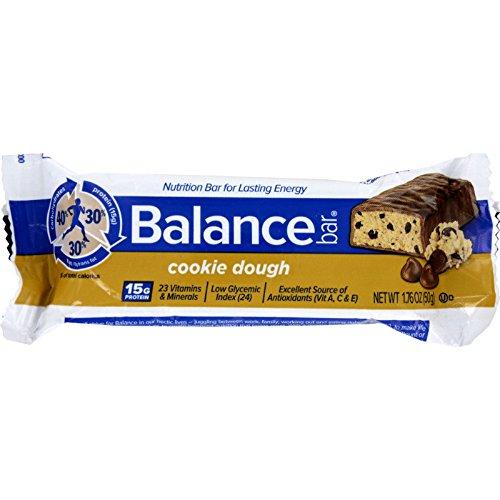 1.76 Ounce Balance - 6