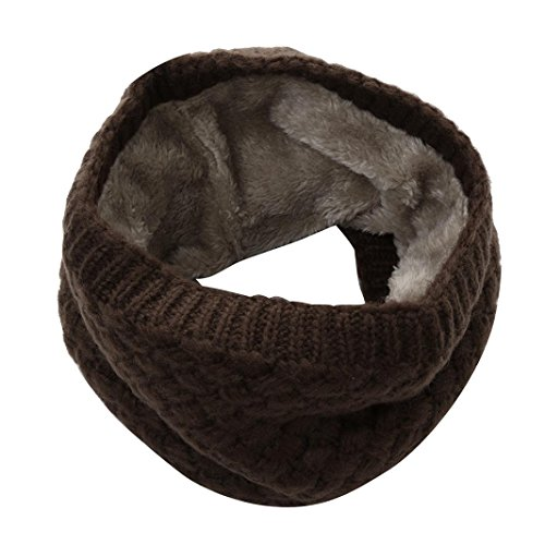 Mr.Macy Fashion Man Winter Warm Scarf Wome Knitted Collar Scarf Bufanda Thickness (one size, - Mens Macy