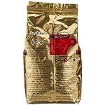Lavazza-Caff-in-Grani-per-Macchina-Espresso-Qualit-Oro-Confezione-da-1-Kg