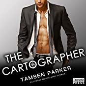 The Cartographer: The Compass Series, Book 6 | Tamsen Parker