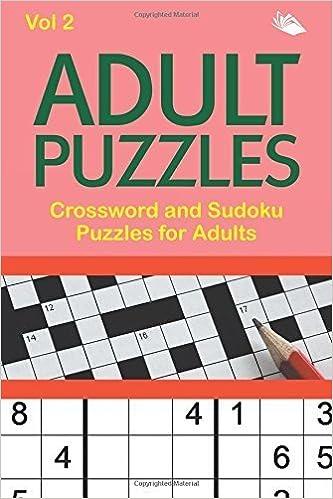 Sudoku Free Pdf Download Books Site