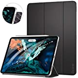 Ztotop Case for iPad Pro 12.9 Inch 2018