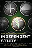 """Independent Study - The Testing, Book 2"" av Joelle Charbonneau"