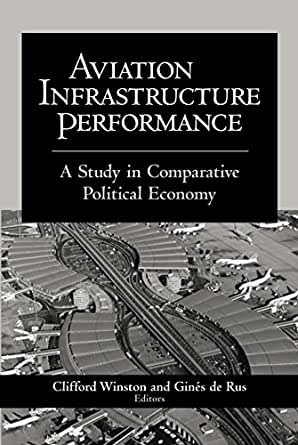 a comparative study of infrastructure in Cloud computing and it infrastructure outsourcing: a comparative study:  104018/ijoci2015100103: cloud computing has caught the imagination of the .