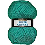 Marriner Super Chunky 100g Seagreen by Marriner Yarns