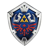 Disguise Costumes Link Shield Costume, One Color