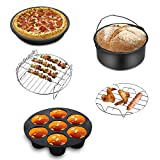 Air Fryer Accessories 11PCS for Phillips Ultrean