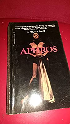 Aphros