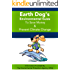 Earth Dog's Environmental Guide to Save Money & Prevent Climate Change (Earth Dog - KDP Book 1)