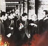 Rammstein: Live Aus Berlin (Audio CD)