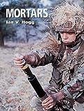 Mortars (Crowood Weapons)