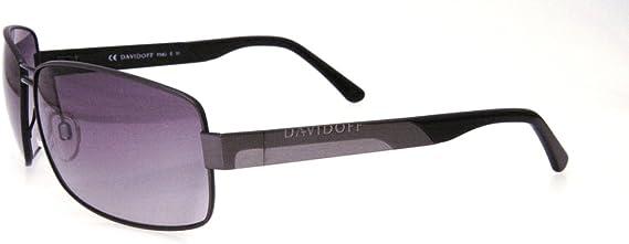 Davidoff 97314481 Prestige occhiali da soleOcchiali da sole