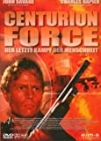 Centurion Force