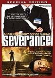 Severance cover.