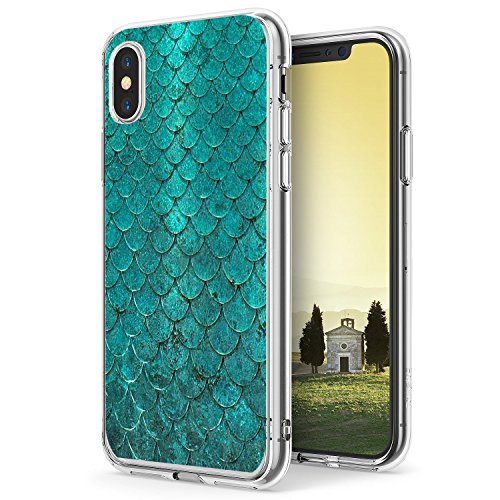 Compatible with Case iPhone Xs Max, Apple iPhone XR Case Marble Ultra Thin TPU Silicone Bumper Gel Case for iPhone Xs (1, iPhone Xs Max 6.5)